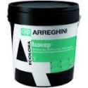Ecocap Arreghini