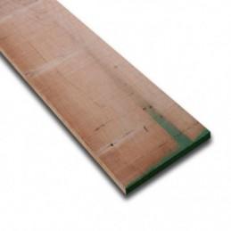 Ciliegio refilato americano brico legno pi for Pannelli sughero brico