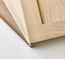 Brico legno pi bricolage del legno ferramenta e fai da for Pannelli sughero brico